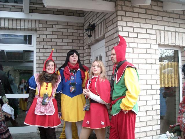 Karneval 2012 09