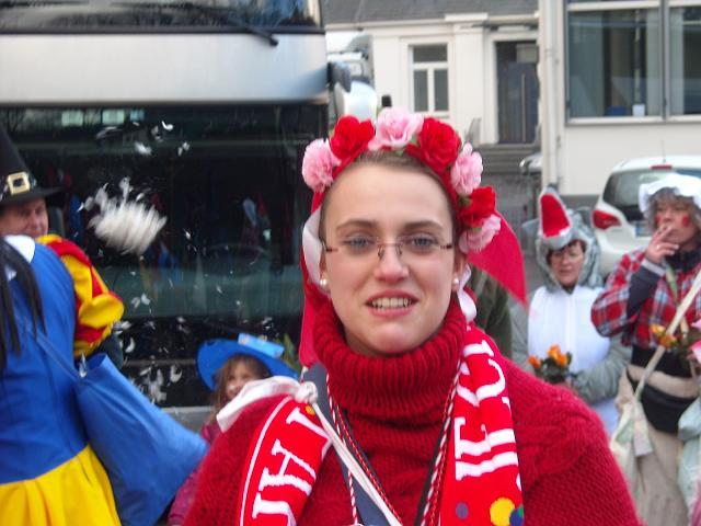Karneval 2012 17