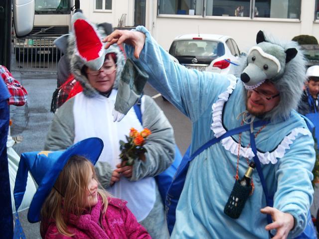 Karneval 2012 19