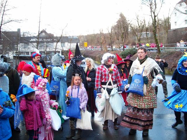 Karneval 2012 23