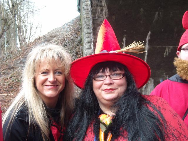 Karneval 2012 26