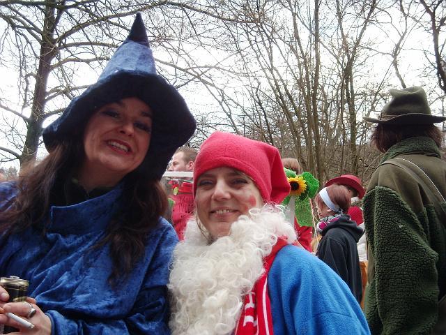 Karneval 2012 29