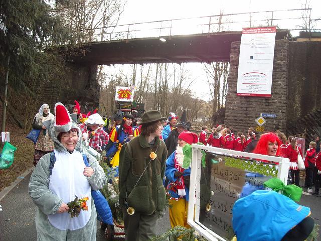 Karneval 2012 30