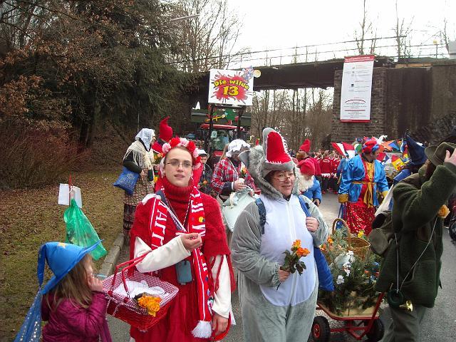 Karneval 2012 31