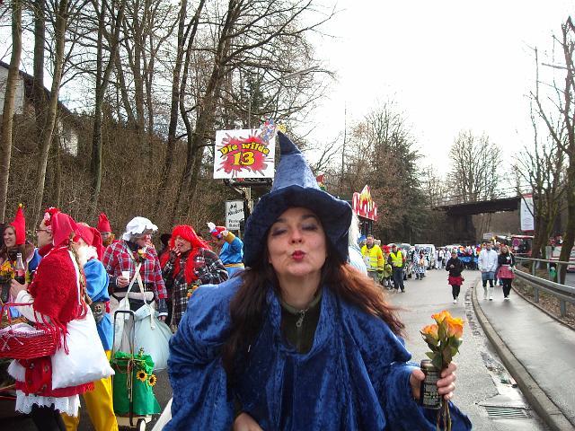 Karneval 2012 32