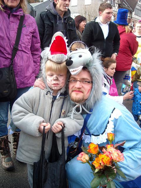 Karneval 2012 37