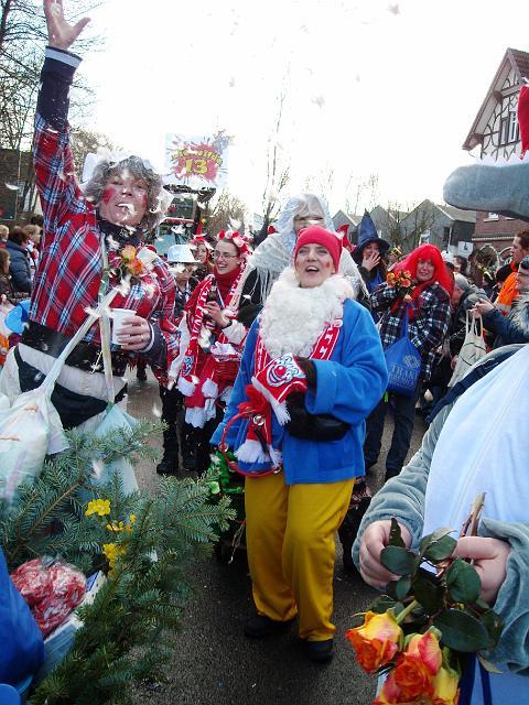 Karneval 2012 39