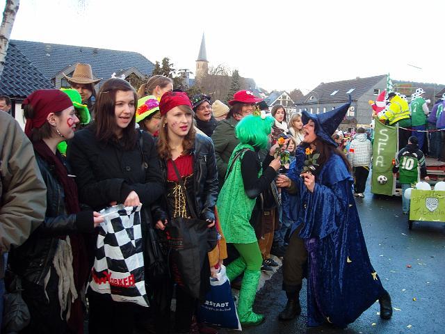Karneval 2012 42