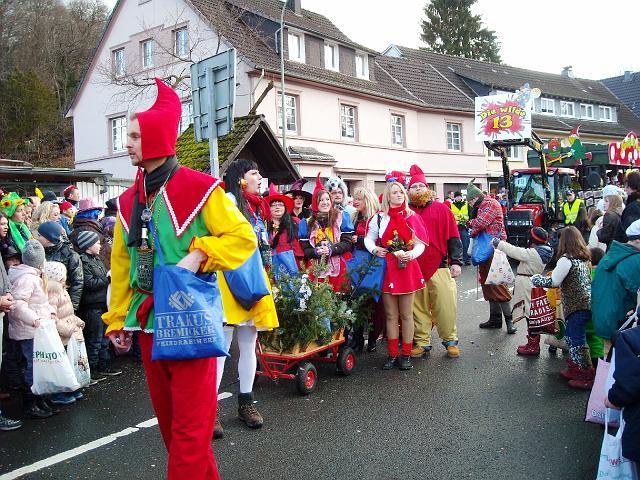 Karneval 2012 47