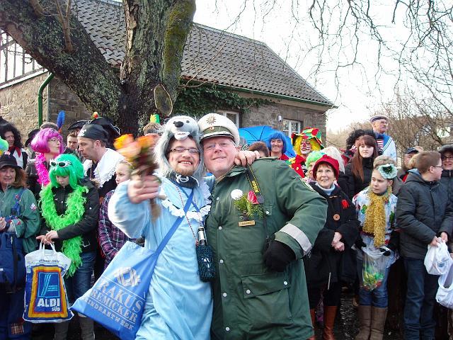 Karneval 2012 51