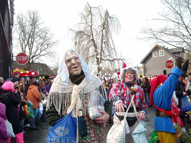 Karneval 2012 53