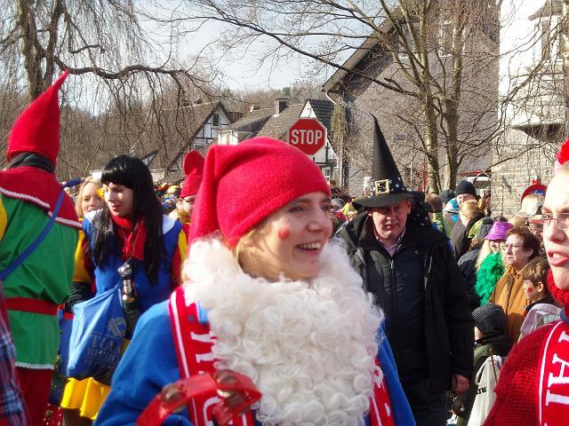 Karneval 2012 55