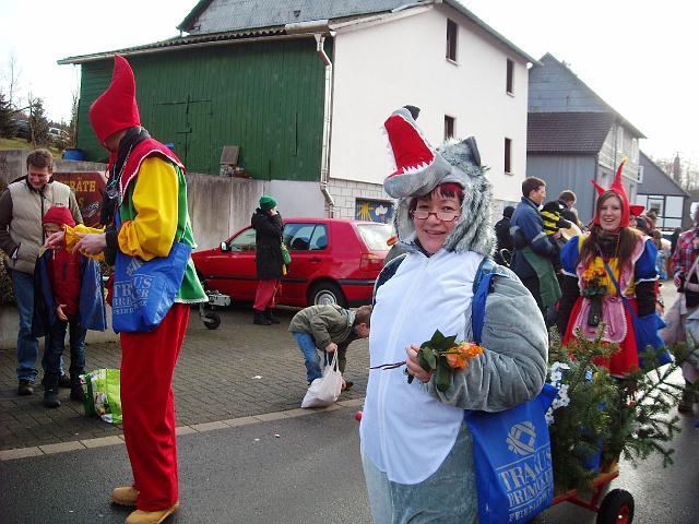 Karneval 2012 58