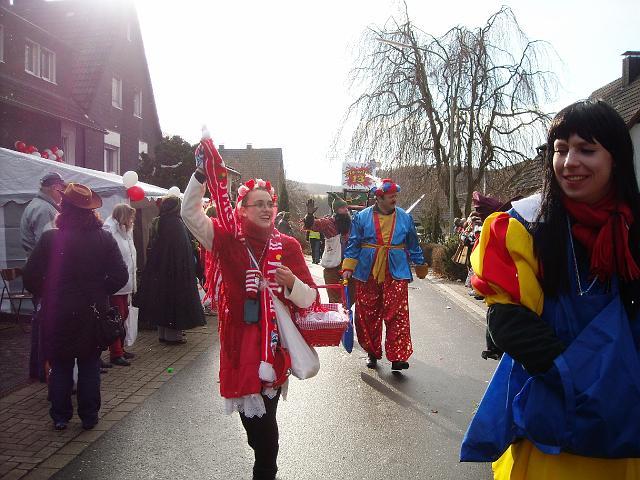 Karneval 2012 60