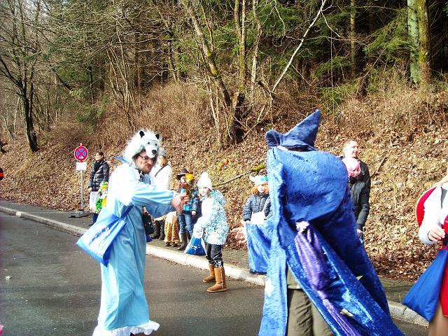 Karneval 2012 62