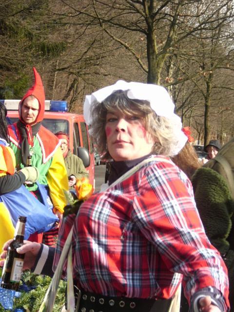 Karneval 2012 66