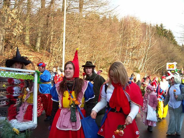 Karneval 2012 67
