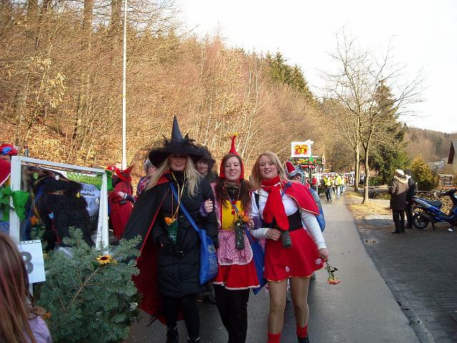 Karneval 2012 68