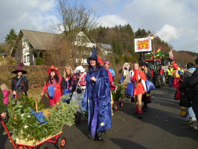 Karneval 2012 69