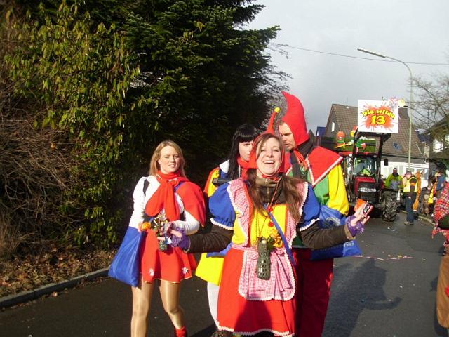 Karneval 2012 71