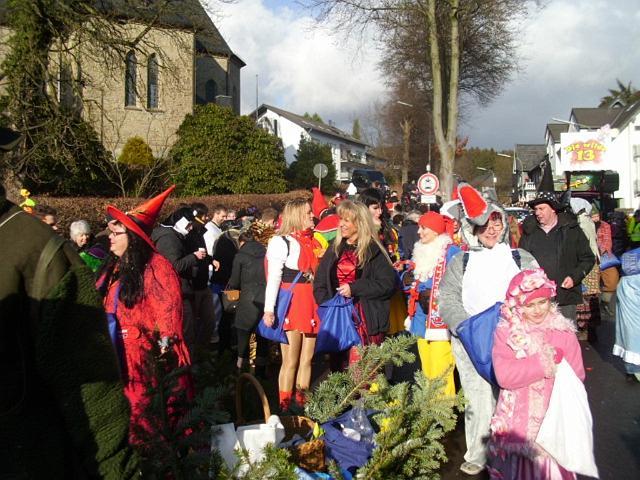 Karneval 2012 73