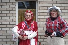 Karneval 2012 10