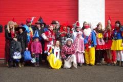 Karneval 2012 12