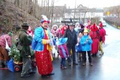 Karneval 2012 20