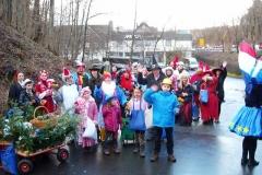 Karneval 2012 21