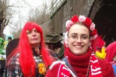 Karneval 2012 28