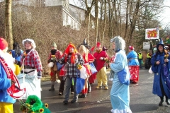 Karneval 2012 33