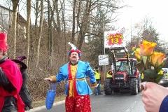 Karneval 2012 34