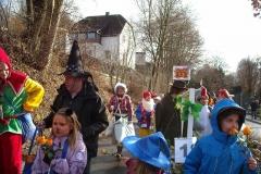 Karneval 2012 36
