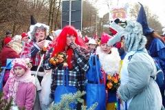 Karneval 2012 38