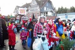 Karneval 2012 40