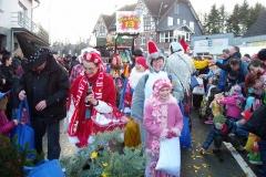 Karneval 2012 41
