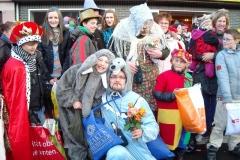 Karneval 2012 44