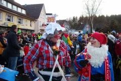 Karneval 2012 45