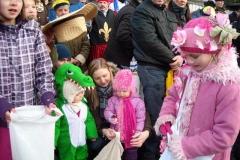 Karneval 2012 46