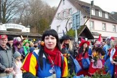 Karneval 2012 48