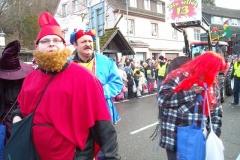 Karneval 2012 49