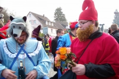 Karneval 2012 50