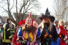 Karneval 2012 52