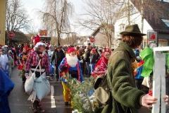Karneval 2012 54