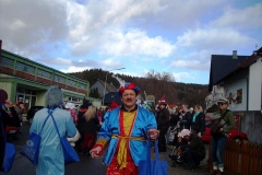 Karneval 2012 57