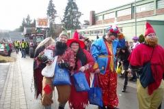 Karneval 2012 59