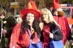 Karneval 2012 64