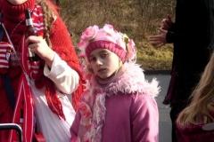 Karneval 2012 65