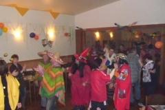 Karneval 2012 79