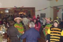 Karneval 2012 80